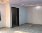 2 bhk flat with car parking in Delhi
